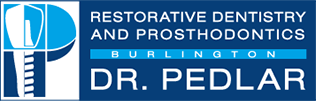 Restorative Dentistry and Prosthodontics Burlington
